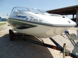 bayliner boats dfw dfw boats lewisville texas 75067