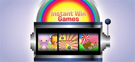 instant win games archives scratch web - Instant Win Gaming