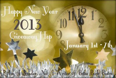 links of new year links for new years giveaway hop 2 days left to enter