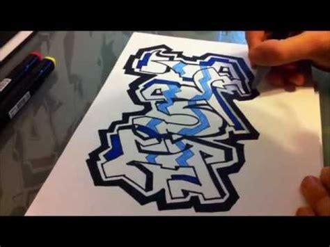 learn  draw graffiti juli hq youtube