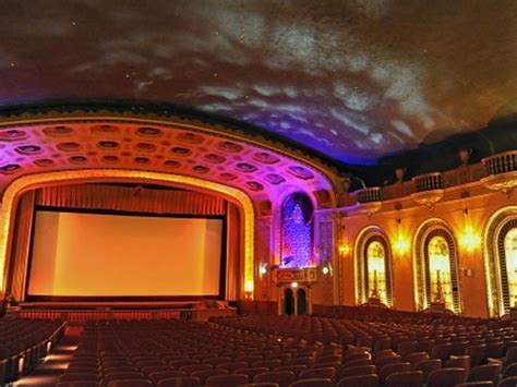 Patio Theatre Chicago by Save The Historic Patio Theater By Demetrios Kouvalis