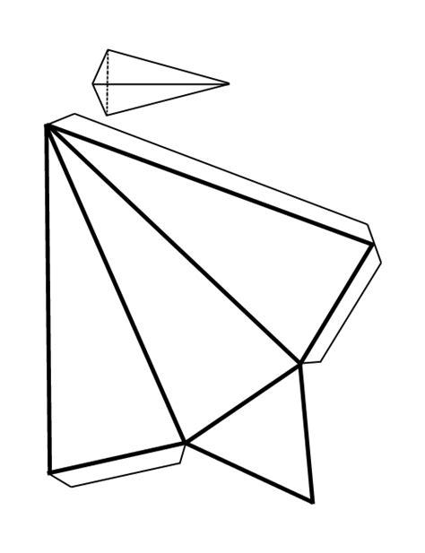 figuras geometricas recortables decorando con figuras geom 233 tricas madredemialma hogar