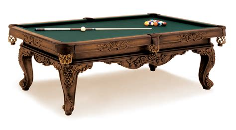 olhausen pool tables for sale as ideas and tips