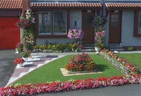 fare il giardino fare giardino giardino fai da te