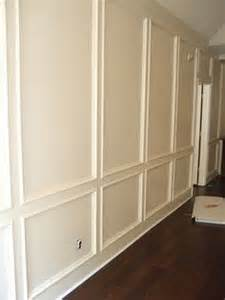 Judges Panel Wainscoting - 1000 images about painted paneling on pinterest panelling judges and paneling painted