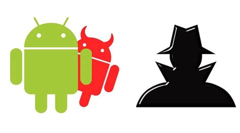 secret sms replicator apk how to block apps on android