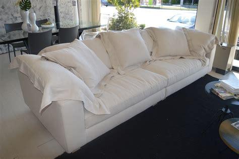 divano diesel divano moroso nebula nine sofa diesel by moroso divani a