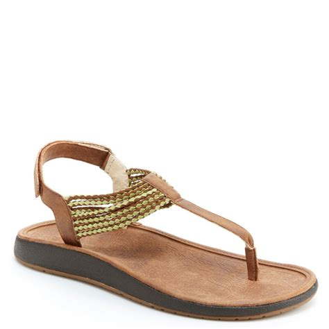 jbu sandals jbu by jambu yasmin s sandal ebay