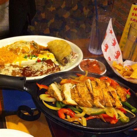 el torito buffet hours el torito grill ca opentable