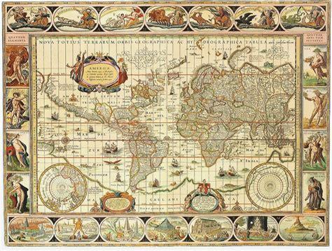 imagenes antiguas para decoupage artyma 241 a mapas motos y cosas de escritorio