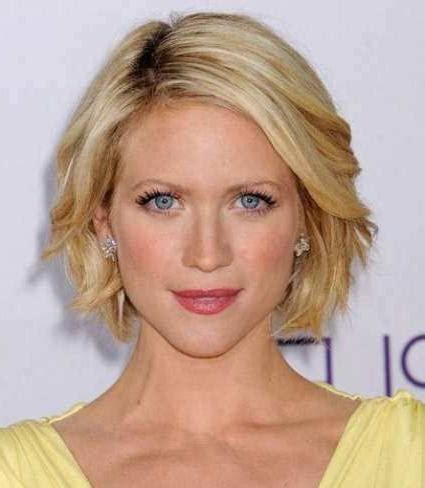 hairatyles for late twenties short hairstyles women late 20s haircut for women late 20s
