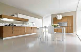 White Kitchen Floor Ideas Laminate White Kitchen Flooring Ideas And Options For Large Kitchen Design Grezu Home
