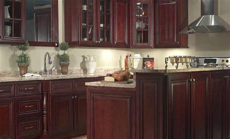 JSI Cabinets Authorized Dealer   Designer Cabinets Online