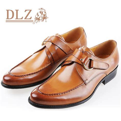 best italian sneakers top italian mens shoes genuine leather business formal