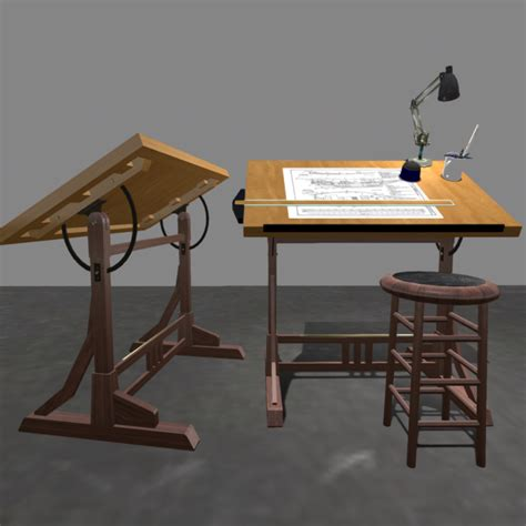 oak computer desk plans pdf plans octagon gun cabinet build craftsman style desk plans diy pdf childrens wood