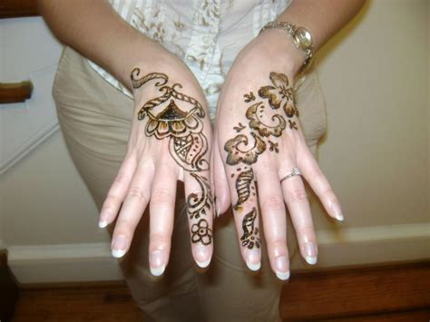 henna tattoo on hands pictures stylish mhendi designs 2013 pics photos pictures images