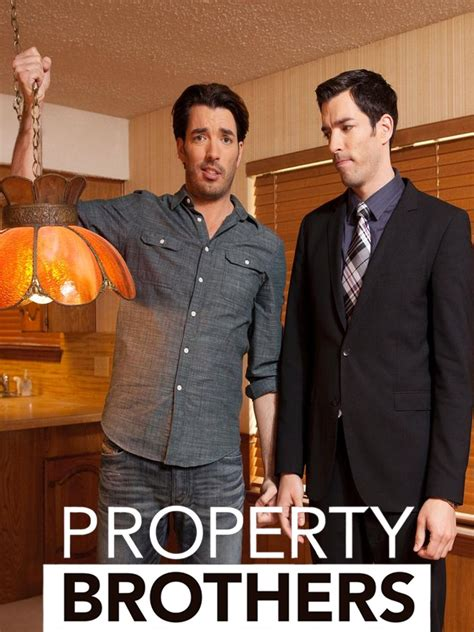 how to get on property brothers show property brothers tv show news videos full episodes and