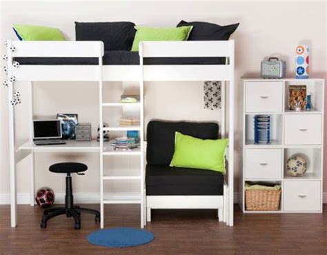Mid Sleeper Beds For Adults by 50 Best Images About Bedroom Ideas On