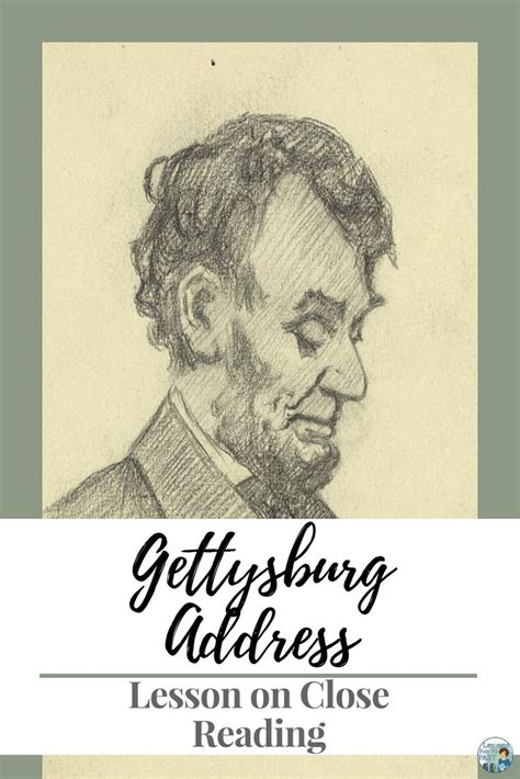 best 25 gettysburg address speech ideas on best 25 gettysburg address speech ideas on