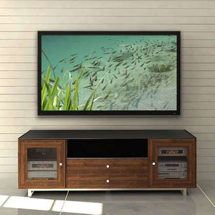 Easy Diy Kitchen Cabinets by Sanus 1 Brand Of Tv Wall Mounts In The U S