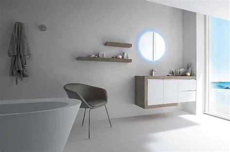 arredo bagno componibile compab arredo bagno componibile moderno sondrio arredamenti