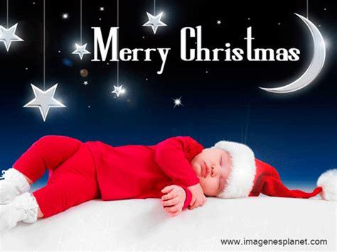 imagenes de merry christmas con movimiento merry christmas im 225 genes de amor con movimiento frases