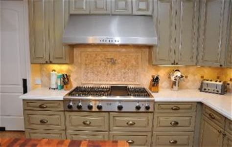 Corian Countertops Sacramento by Solid Wood Custom Countertops Sacramento Table Tops