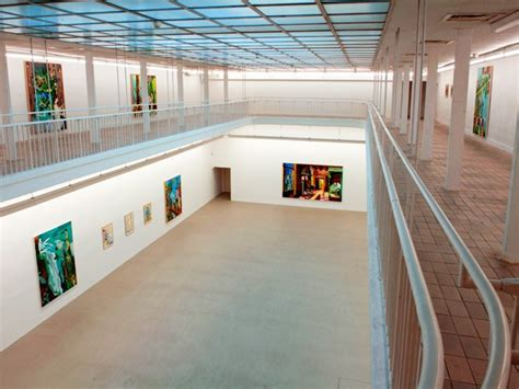 Alte Stühle Neu Gestalten 3200 by Kunstgalerie An Der Dreisam In Freiburg Mieten Partyraum