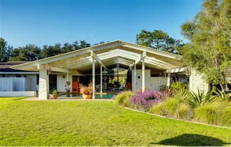 california ranch house if it s hip it s here archives a classic california