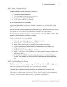 Free Sle Memorandum Of Understanding Template by Personal Property Memorandum Free Home Design Ideas Images