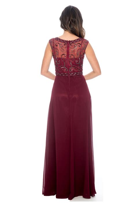 wine colored plus size dresses wine colored of the dresses fashion dresses