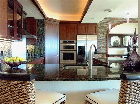 Interior Designers Fort Lauderdale by Interior Designers Fort Lauderdale Miami Weston Boca Raton