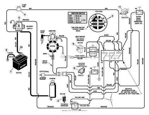 1988 toyota camry electrical wiring diagram html
