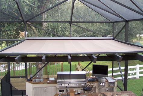 awnings pittsburgh pa veranda pergola retractable awning affordable tent and