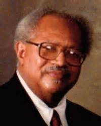 ellington foster obituary gaffney south carolina