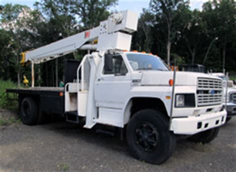 davis auctions  september consignment auction  construction equipment trucks