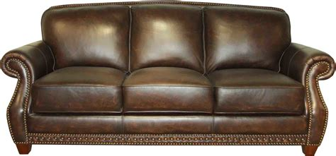 china leather sofa cm5002 china rub leather sofa