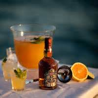 chivas regal 12 mix drinks luxe drinks mixology cocktail recipes chivas special