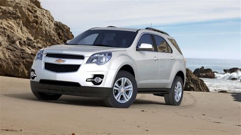 chevrolet equinox white 2013 chevrolet equinox colors gm authority
