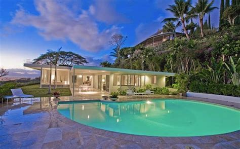 houses for sale in hawaii honolulu real estate search mls homes for sale honolulu