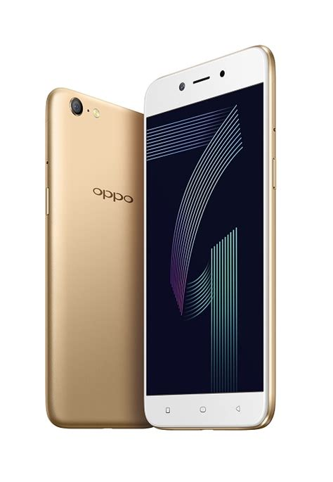themes oppo a71 oppo a71 gold in gitex shopper critic reviewer