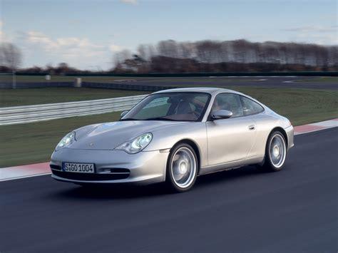 Porsche 911 996 Carrera by Porsche 911 Carrera 4 996 2001 2002 2003 2004 2005