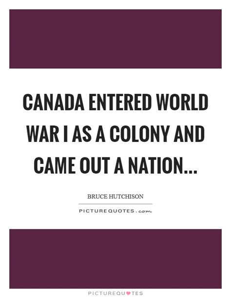 Out And About Nation 2 by World War Quotes World War Sayings World War Picture