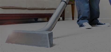 upholstery cleaning barrie sam s carpet upholstery cleaning barrie on home