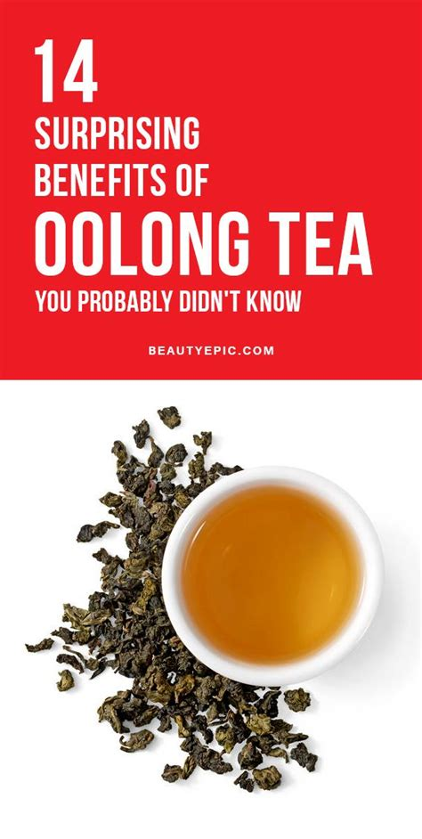Oolong Tea Detox by Best 25 Oolong Tea Benefits Ideas On Tea
