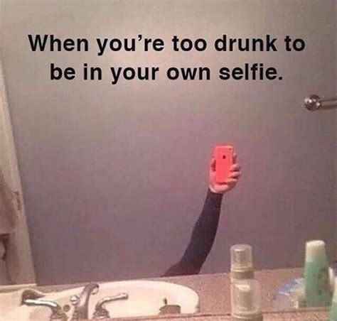 drunk in bathroom at least you still have your phone the meta picture