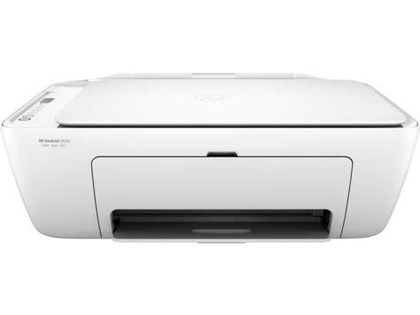 hp printer help desk hp printer help desk