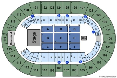 axis las vegas seating chart nassau coliseum seating chart