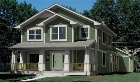 valspar exterior paint schemes pin by rayco painting on exterior painting ideas
