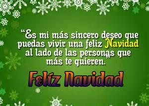 palabras navidenas mensajes de navidad para amigos deseos navidenos feliz navidad feliz navidad tarjetas postales para saludar frases de